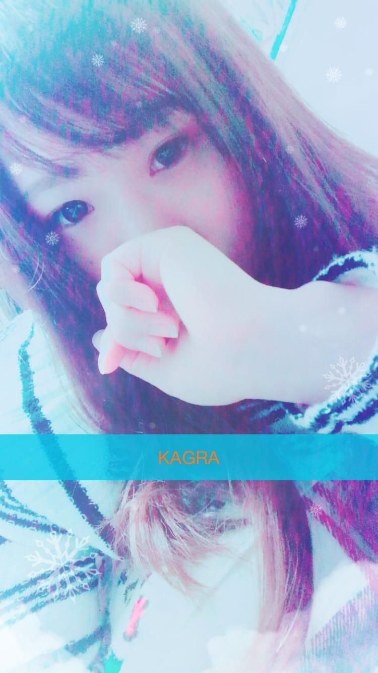 かぐら「本日も出勤!」12/11(月) 15:30 | かぐらの写メ・風俗動画