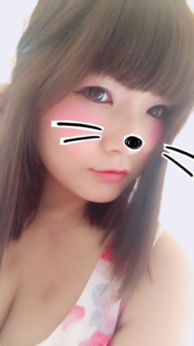 「★しゅっきーん!★」12/11(月) 16:10   ふうかの写メ・風俗動画