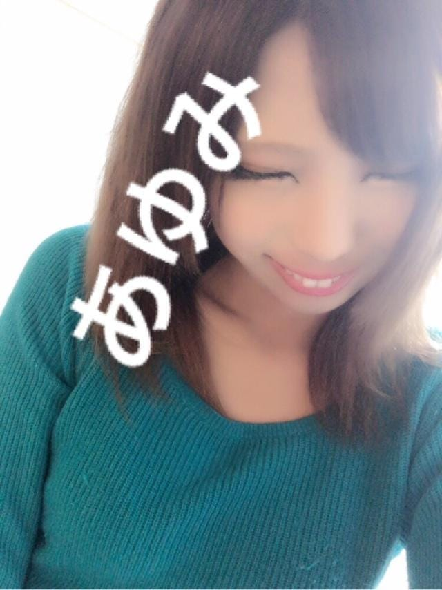 あゆみ「、」12/11(月) 16:16 | あゆみの写メ・風俗動画