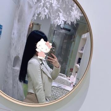 「🎀未経験🎀」03/12(金) 12:16 | ひな☆シンデレラの写メ・風俗動画