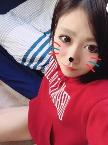 「もうちょい」12/11(月) 17:55    【新人】ゆめ★恋する乙女の写メ・風俗動画