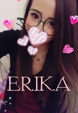 エリカ(ERIKA)「「GIF」おはー」12/11(月) 18:04 | エリカ(ERIKA)の写メ・風俗動画