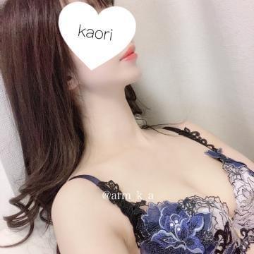 「怒涛」03/12(金) 19:28   月下かおりの写メ・風俗動画