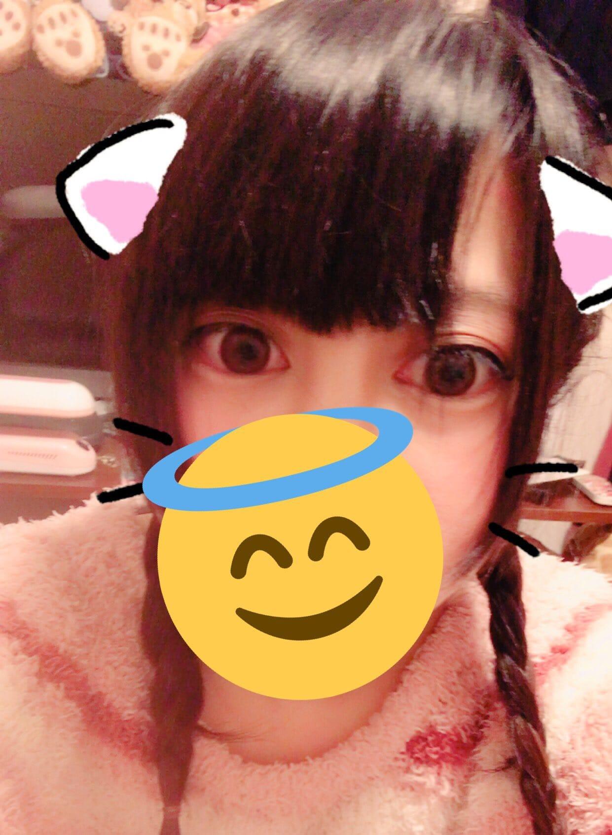 美奈-みな-「!」12/11(月) 18:52   美奈-みな-の写メ・風俗動画