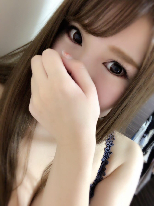菖蒲(あやめ)「あやめ」12/11(月) 19:06 | 菖蒲(あやめ)の写メ・風俗動画