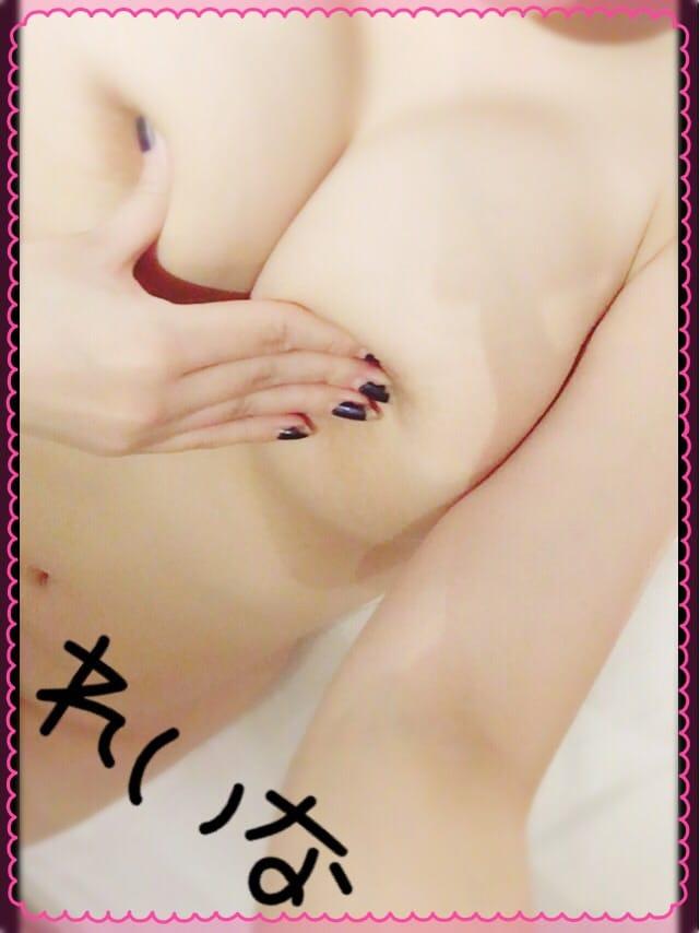 レイナ(REINA)「おはよう?」12/11(月) 19:19 | レイナ(REINA)の写メ・風俗動画