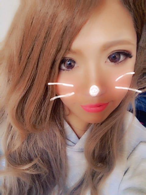 「出勤♡」12/11(月) 19:48 | にゃりおの写メ・風俗動画