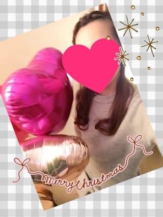 ひなの「口コミお礼 ゆず35さん」12/11(月) 21:02   ひなのの写メ・風俗動画