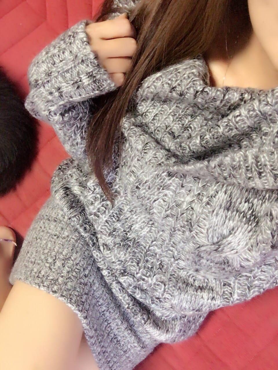 凛花(りんか)「ありがとうございました☆」12/11(月) 21:07 | 凛花(りんか)の写メ・風俗動画