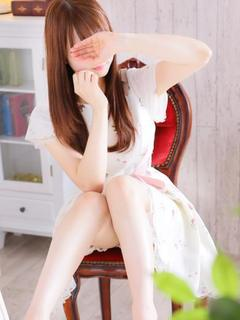 ひめかFACEの可愛いアイドル「今週の出勤予定」12/11(月) 21:17 | ひめかFACEの可愛いアイドルの写メ・風俗動画