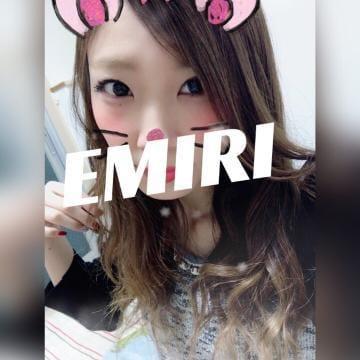 エミリ(Emiri )「こんばんは(*∩ω∩)」12/11(月) 21:35 | エミリ(Emiri )の写メ・風俗動画