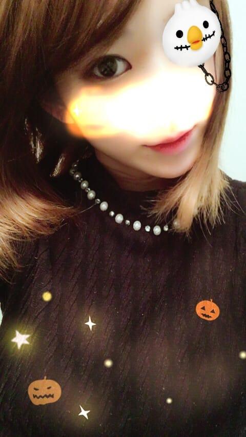 みき「今日は」12/11(月) 22:02 | みきの写メ・風俗動画