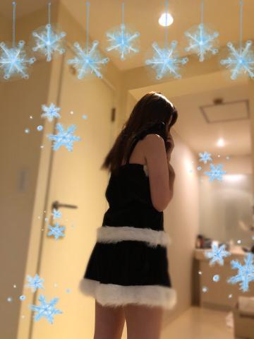 「お礼?」12/11(月) 22:08 | まどかの写メ・風俗動画