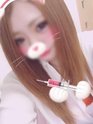 「出勤とお礼」12/11(月) 22:37   あやめの写メ・風俗動画