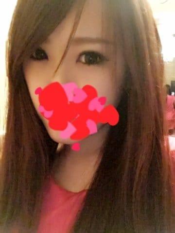 「ほんと??」12/11(月) 23:03 | まりえの写メ・風俗動画