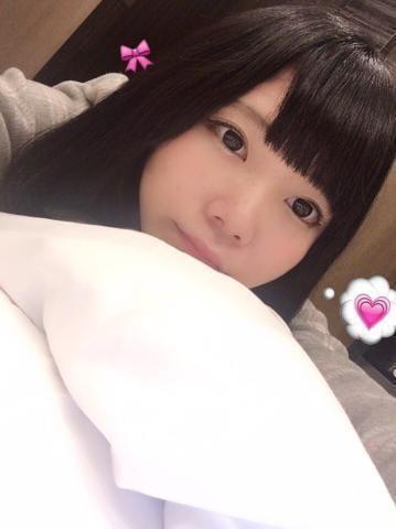 なつみ「(^。^)」12/11(月) 23:12   なつみの写メ・風俗動画