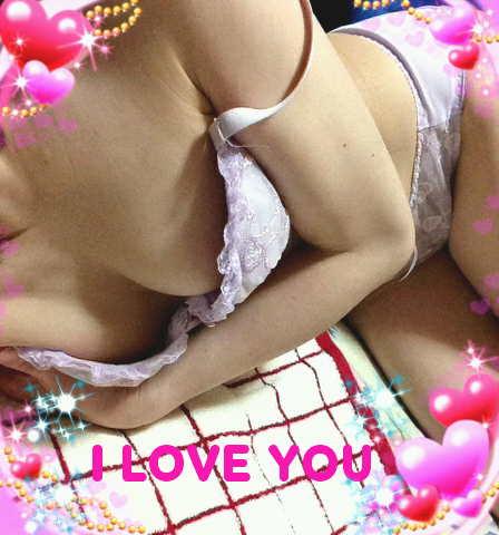 奈美(なみ)「ただいま♪Ю―(^ ▽^o) ♪パート2」12/11(月) 23:49   奈美(なみ)の写メ・風俗動画