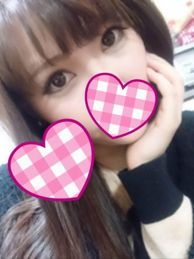 「お礼♡」12/11(月) 23:49 | まみの写メ・風俗動画