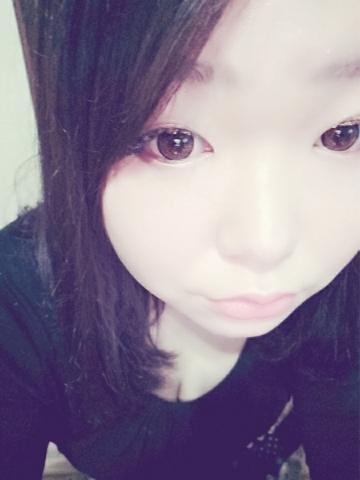 ゆかり Fカップ「遅くなりました☆」12/11(月) 23:52 | ゆかり Fカップの写メ・風俗動画