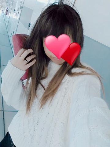 かんな☆12/13~待望デビュー「こんにちは(*^^*)」12/11(月) 23:59 | かんな☆12/13~待望デビューの写メ・風俗動画