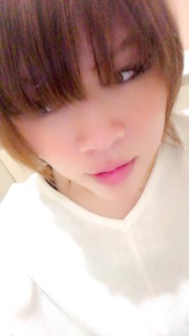 ゆめ「お礼??」12/11(月) 23:59 | ゆめの写メ・風俗動画