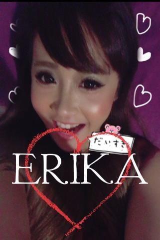 エリカ(ERIKA)「「GIF」まさか…笑」12/12(火) 00:21 | エリカ(ERIKA)の写メ・風俗動画