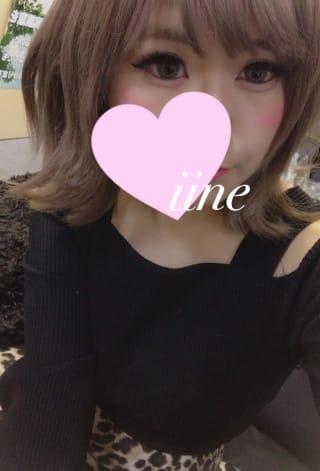 イイネ「こんばんは♡♡」12/12(火) 00:47 | イイネの写メ・風俗動画