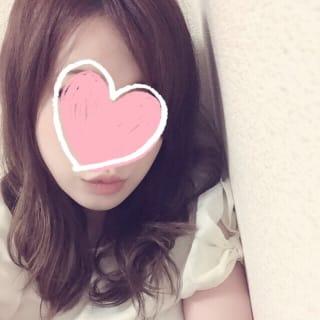 芹香-せりか-「9日 お礼++」12/12(火) 00:51   芹香-せりか-の写メ・風俗動画
