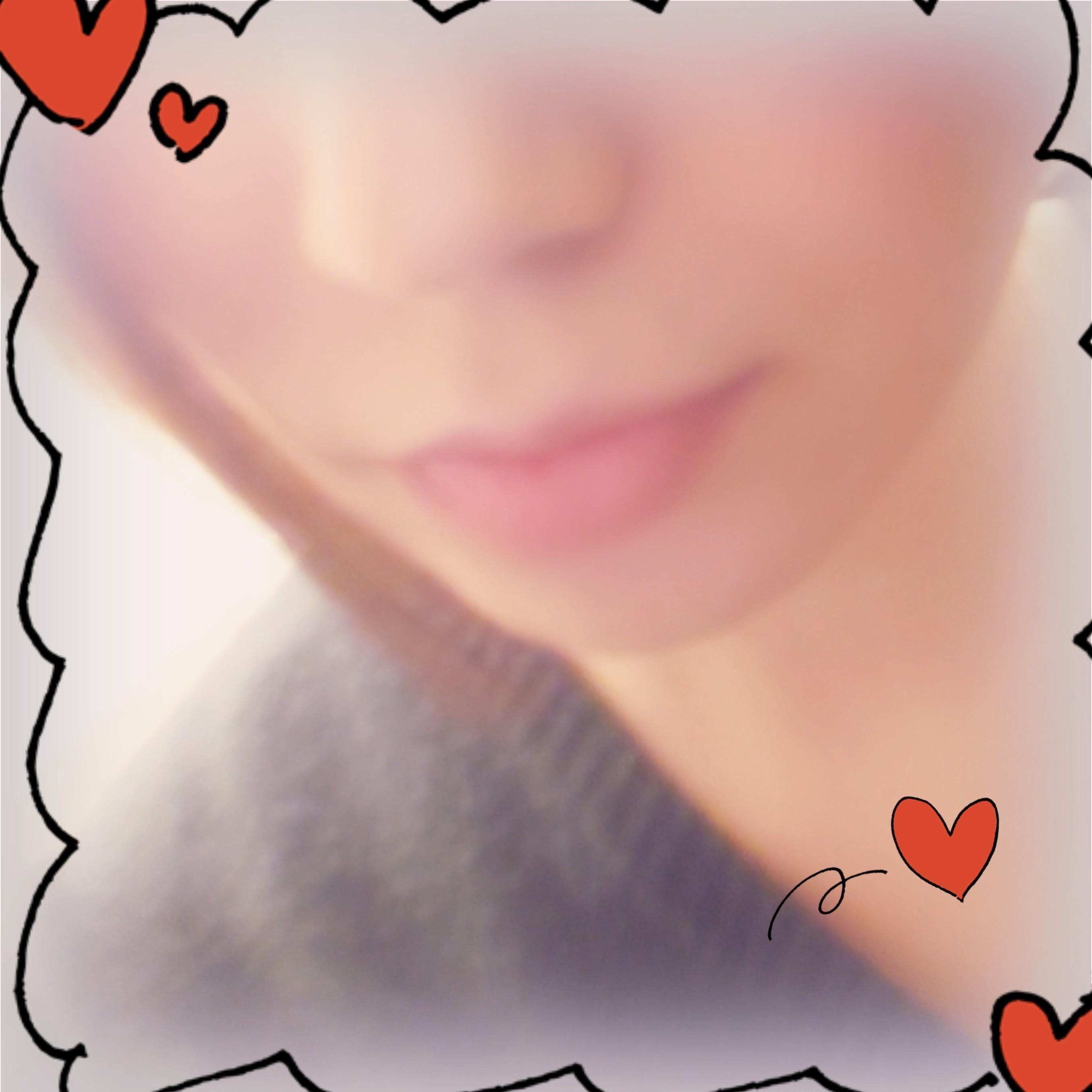 「ありがとう」03/14(日) 05:15 | 渡辺 あい (Mrs)の写メ