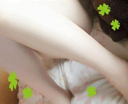 「エッチなお誘い待ってまーす♪」12/12(火) 00:59 | 由佳の写メ・風俗動画