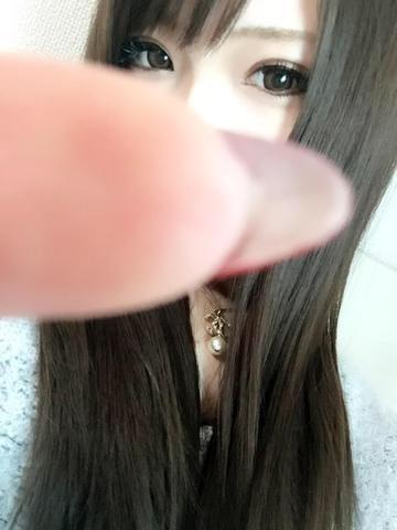 「れいちぇる♡」12/12(火) 01:18 | 全6冠制覇★れいの写メ・風俗動画
