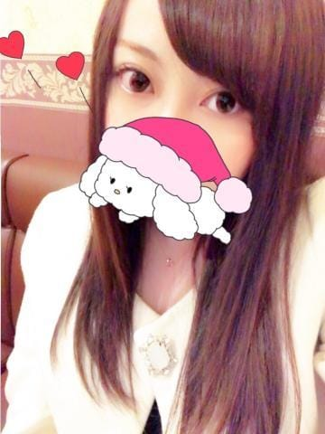 「♡ありがとう♡」12/12(火) 01:20 | まゆの写メ・風俗動画