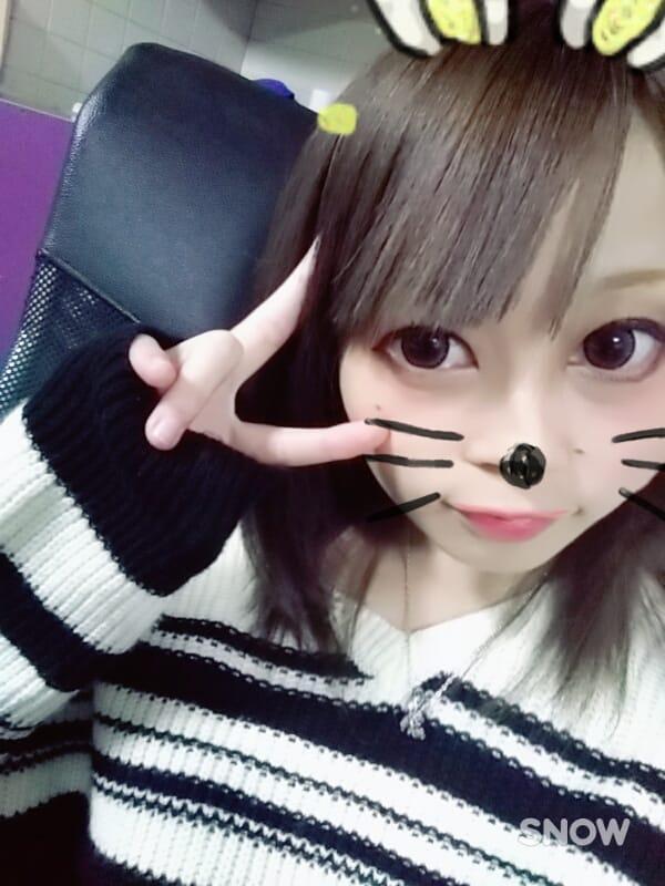 「最近♪」12/12(火) 01:23 | カナの写メ・風俗動画