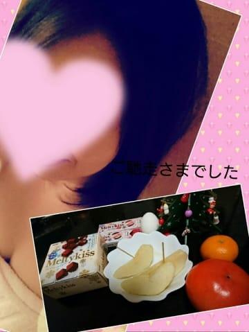 「Yたんへ」12/12(火) 01:26 | 神野あやの写メ・風俗動画