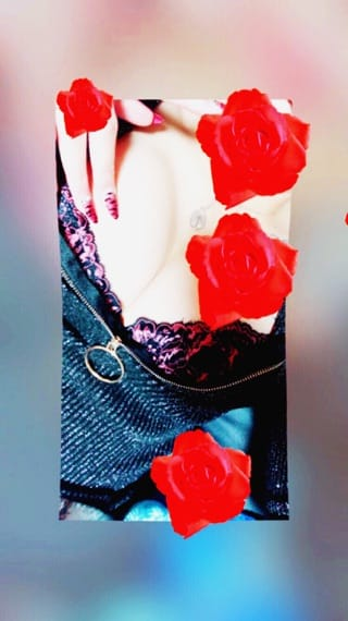 桐谷(きりたに)「センキューです!」12/12(火) 01:34 | 桐谷(きりたに)の写メ・風俗動画