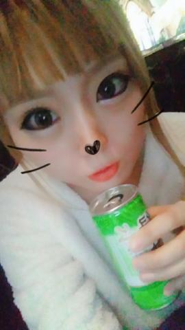 「おやすみなさい(。-ω-)zzz」12/12(火) 02:00 | ムーアの写メ・風俗動画