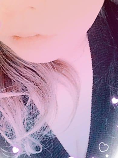 あゆみ「待機だよぉ」12/12(火) 02:09 | あゆみの写メ・風俗動画