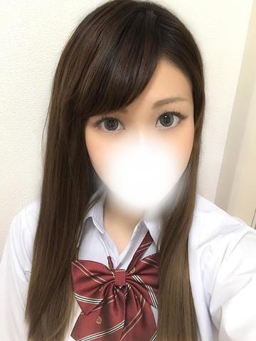 「楽しい時間でした♪」12/12(火) 02:13 | あきの写メ・風俗動画