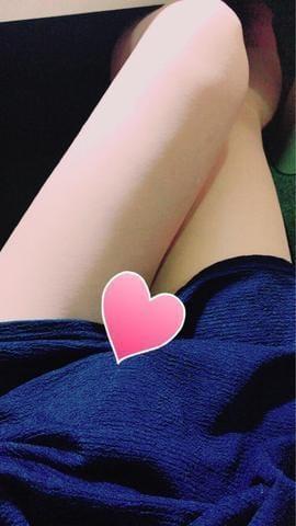 「グースのYさん」12/12(火) 02:14 | ことの写メ・風俗動画