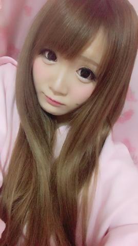 りいな「待機中☆」12/12(火) 02:36   りいなの写メ・風俗動画