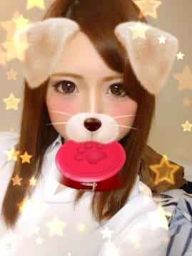 ひなり「暇になってまーす(-_-;)」12/12(火) 03:21 | ひなりの写メ・風俗動画