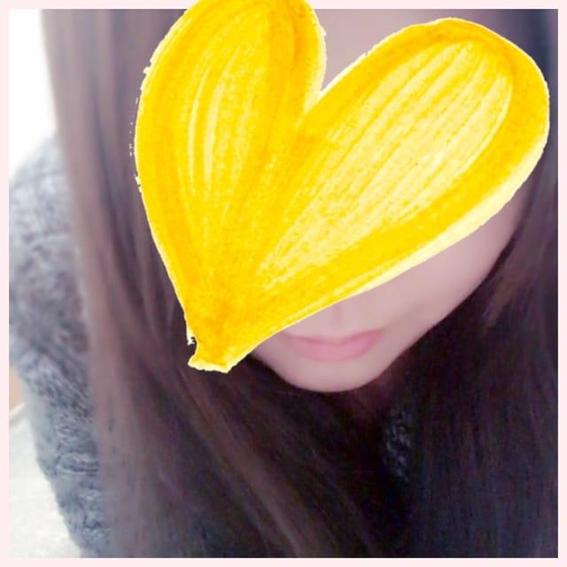「本日☆」12/12(火) 04:00 | チェリーの写メ・風俗動画