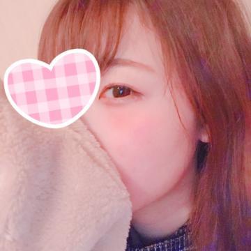 ゆら「変な時間(*'.'*)」12/12(火) 04:22 | ゆらの写メ・風俗動画