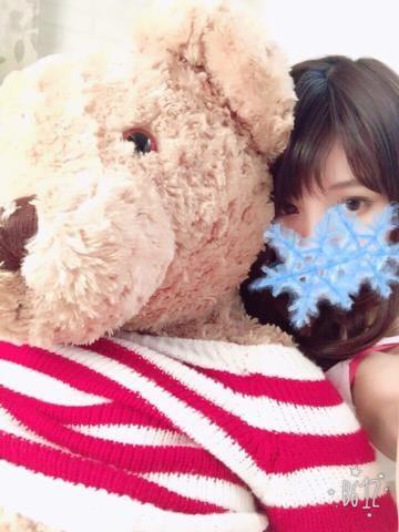 「お礼?」12/12(火) 04:28 | まどかの写メ・風俗動画