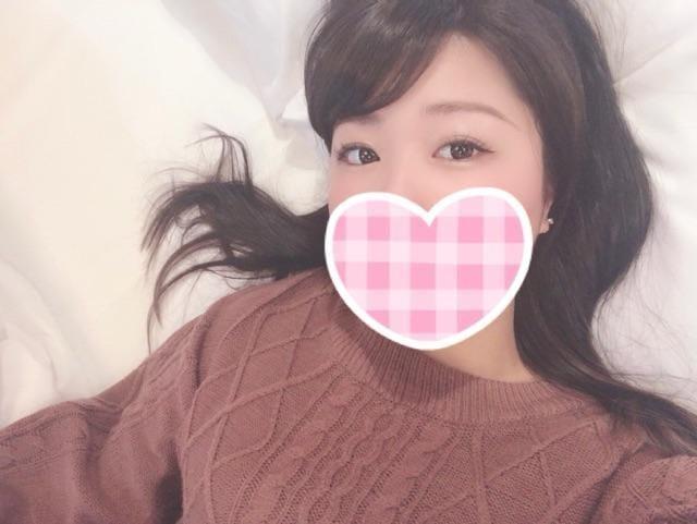 「えええショック(泣)」03/14(日) 18:20 | ふらんの写メ・風俗動画