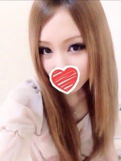 サリナ「ありがとっ」12/12(火) 04:40 | サリナの写メ・風俗動画