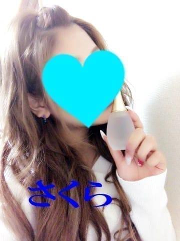 「東横INN熊本駅前で会ったNさん」12/12(火) 05:11   さくら(体験入店)の写メ・風俗動画