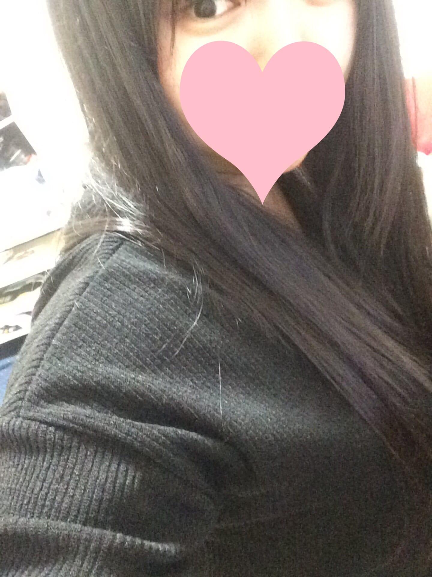 「ただいま」12/12(火) 05:33 | ショコラの写メ・風俗動画