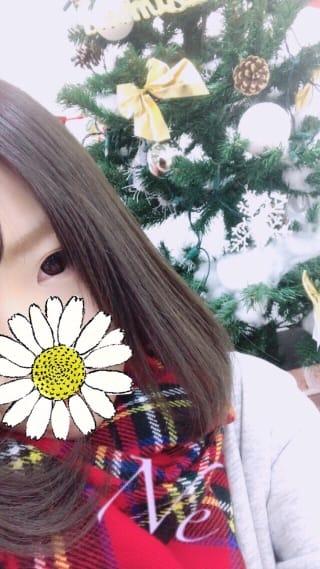 ネネ「日曜日のおれい★サンタモニカ」12/12(火) 06:07 | ネネの写メ・風俗動画