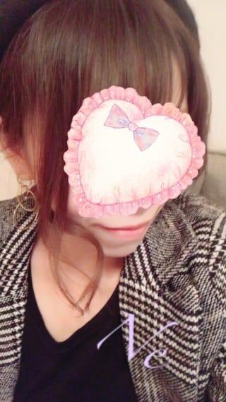 ネネ「また今週!笑」12/12(火) 06:08 | ネネの写メ・風俗動画